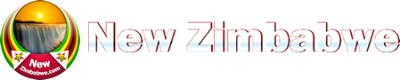 New Zimbabwe.com Forum